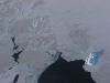 Studies In Sea Ice