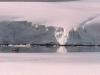 19glacier-anchorage