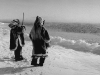 Prints: Arctic at a Crossroads