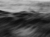 Wave Triptych (Southern Ocean II