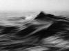 Wave Triptych (Southern Ocean) III