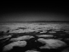 The Stillness Of Motion : Changing Polar Landscapes